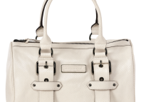 longchamp_small_duffle_bag_kate_moss_for_longchamp_bowling bag